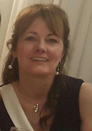 Mairi Helen Macdonald, Isle of Lewis, WICCI