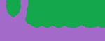 Western Isles Cancer Care Initiative (WICCI)