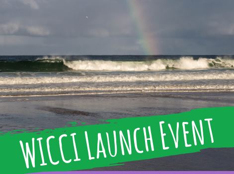 WICCI Launch